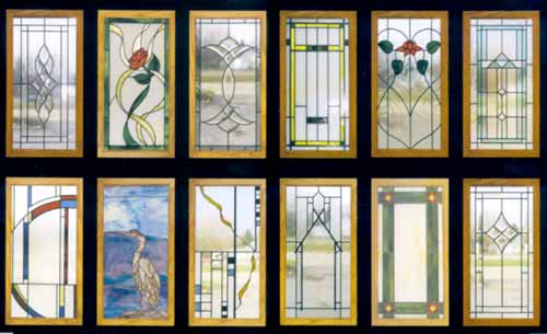 stained glass kitchen cabinet doors cabinet door designs in stained glass 26574