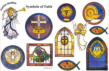 an introduction to the religious sacrament of baptism in christian faith In addition to sacramental information the sacrament of baptism faith  catholic religious education catholic school christian kids  introduction - hands-on.