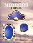 Stained Glass Mirror Pattern Book