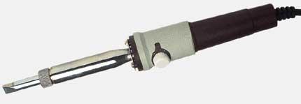 100 watt soldering irons accessories save. Black Bedroom Furniture Sets. Home Design Ideas